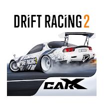 CarX Drift Racing 2 APK Download
