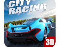 City Racing 3D APK Download