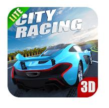 City Racing Lite APK Download