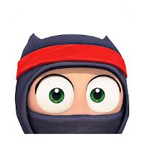 Clumsy Ninja APK Download