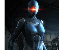 Dead Effect 2 APK Download