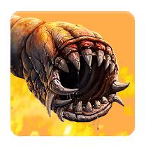 Death Worm APK Download