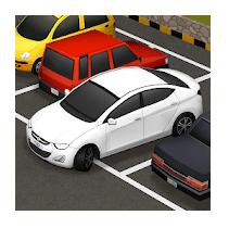 Dr. Parking 4 APK Download
