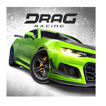 Drag Racing APK Download