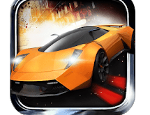 Fast Racing 3D APK Download