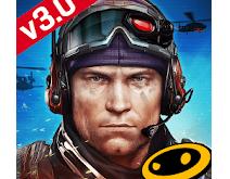 Frontline Commando 2 APK Download