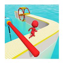 Fun Race 3D APK Download