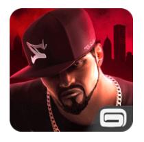 Gangstar City APK Download