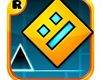 Geometry Dash Full Version APK