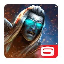 Gods of Rome APK Download