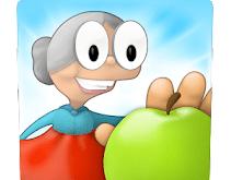 Granny Smith APK Download