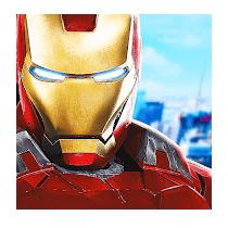 Iron Man 3 APK Download