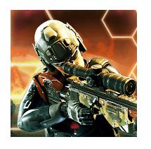 Kill Shot Bravo APK Download
