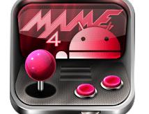 MAME4droid APK Download