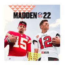 Madden NFL APK Download