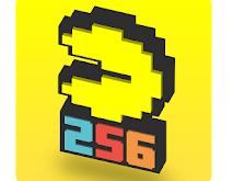 PAC MAN 256 APK Download