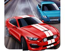 Racing Fever APK Download