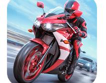 Racing Fever Moto APK Download