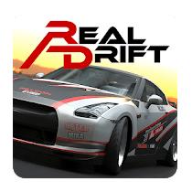 Real Drift Car Racing APK Download
