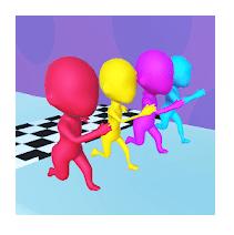 Run Race 3D APK Download