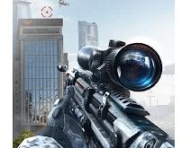Sniper Fury APK Download
