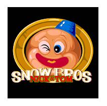 Snow Bros APK Download
