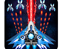 Space Shooter Game APK Download