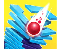 Stack Ball APK Download