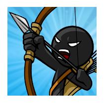 Stick War APK Download