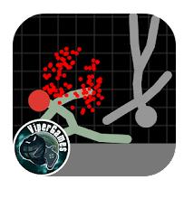 Stickman Warriors APK Download