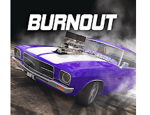 Torque Burnout APK Download