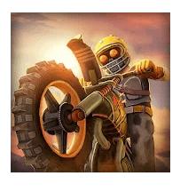 Trials Frontier APK Download