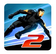 Vector 2 APK Download