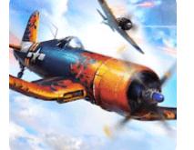 War Wings APK Download