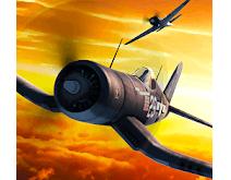 Wings of Steel APK Download