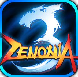 ZENONIA3 APK Download