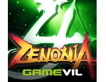 Zenonia 4 APK Download