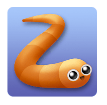 slither io APK Download