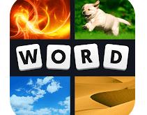 4 Pics 1 Word APK Download