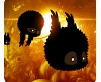 BADLAND 2 APK Download