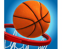 Basketball Stars APK Download