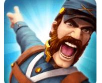 Battle Ages APK Download