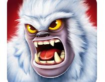 Beast QuestAPK Download