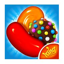 Candy Crush Saga APK Download