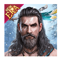 Chief Almighty First Thunder BC APK Download
