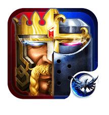 Clash of Kings APK Download