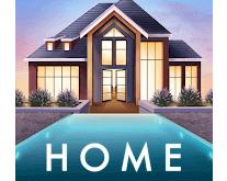 Design Home APK Download