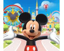 Disney Magic Kingdoms APK Download