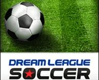 Dream League Soccer Classic APK Download