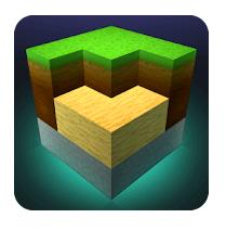 Exploration Lite Craft APK Download